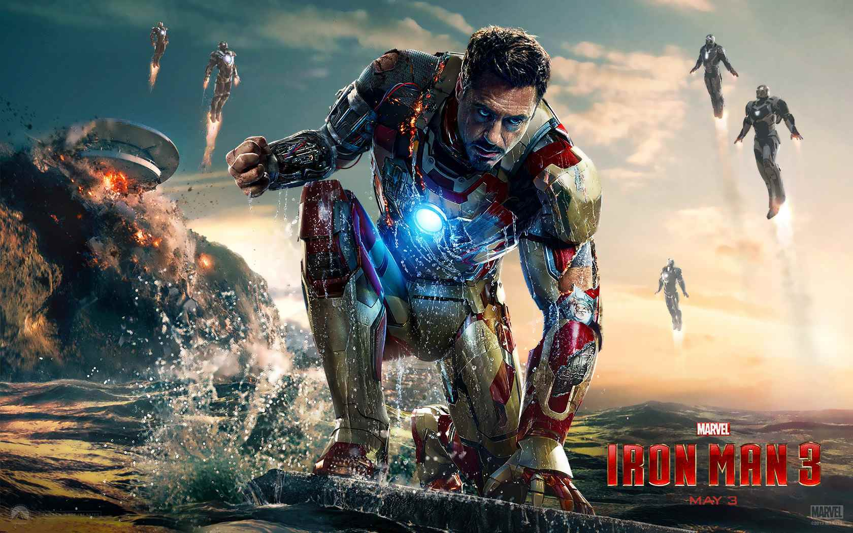 Iron_man_3_2013_best_wallpaper