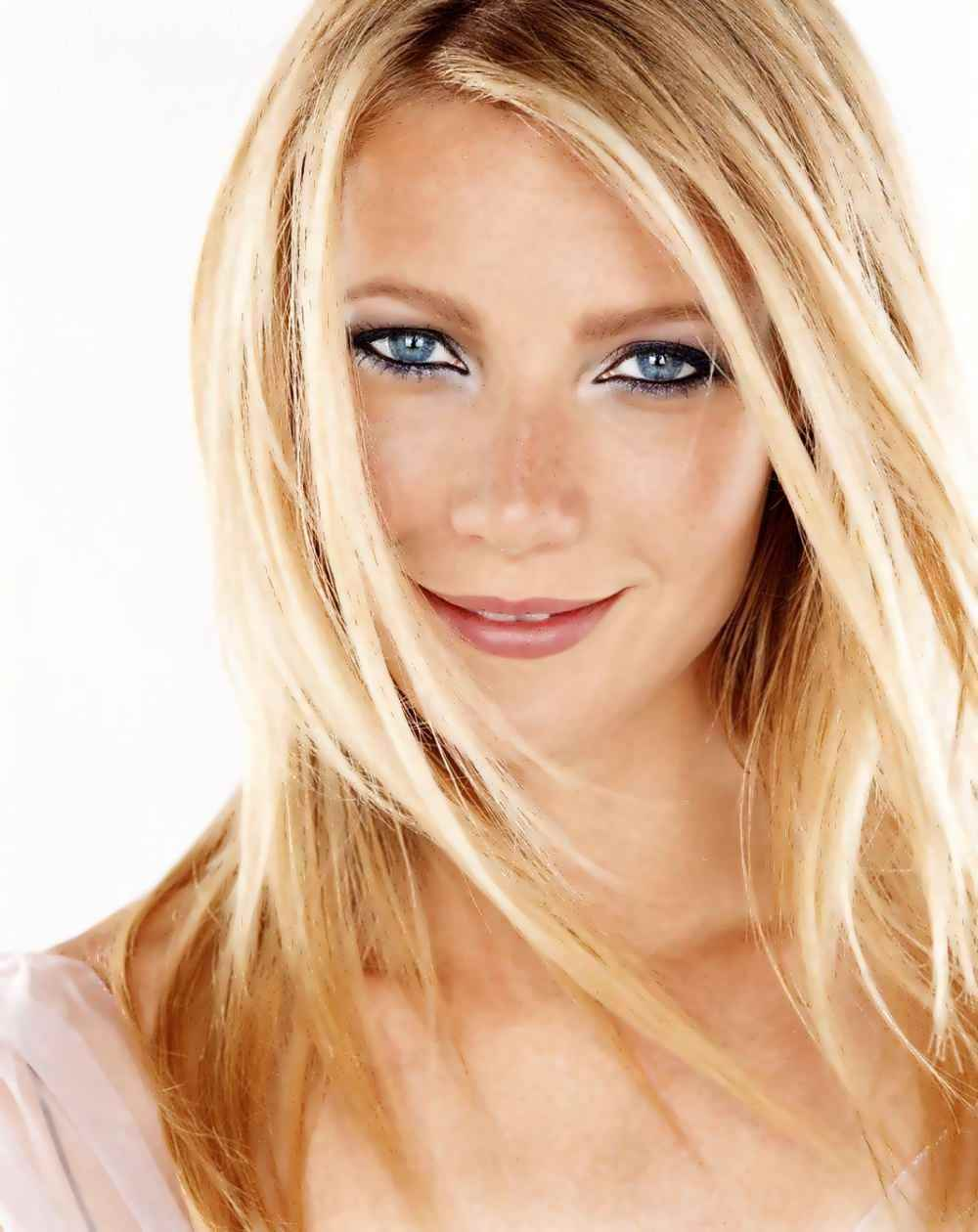 gwyneth_paltrow_from_iron_man_3